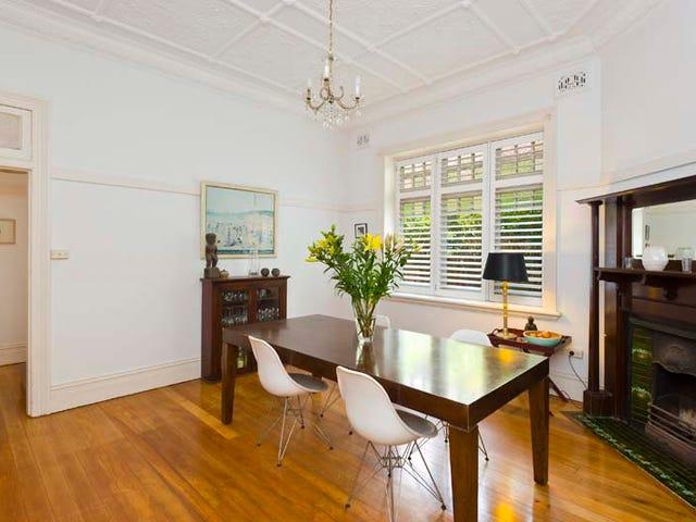 105 Holt Avenue, Mosman, NSW 2088