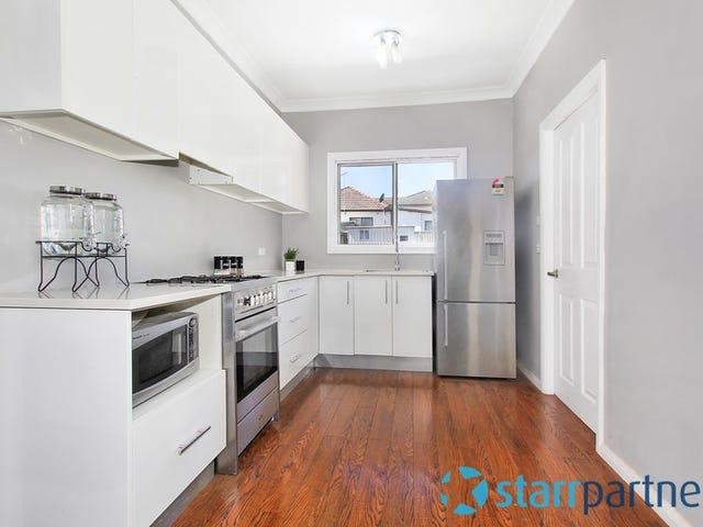 136 Park Rd, Auburn, NSW 2144