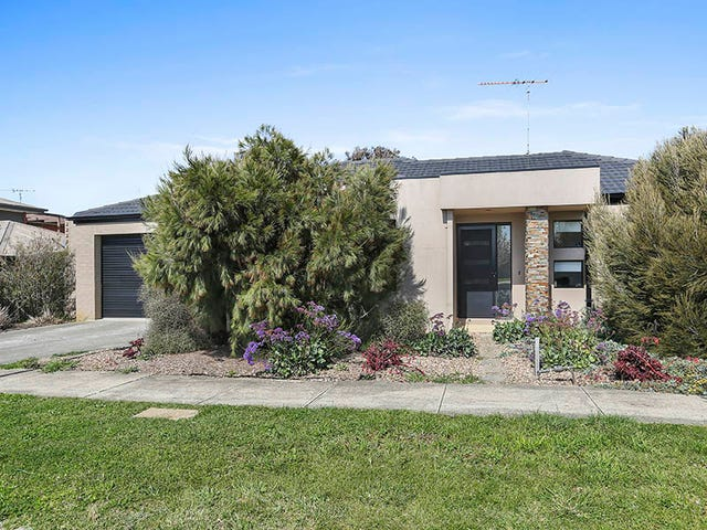1/175 Heyers Road, Grovedale, Vic 3216