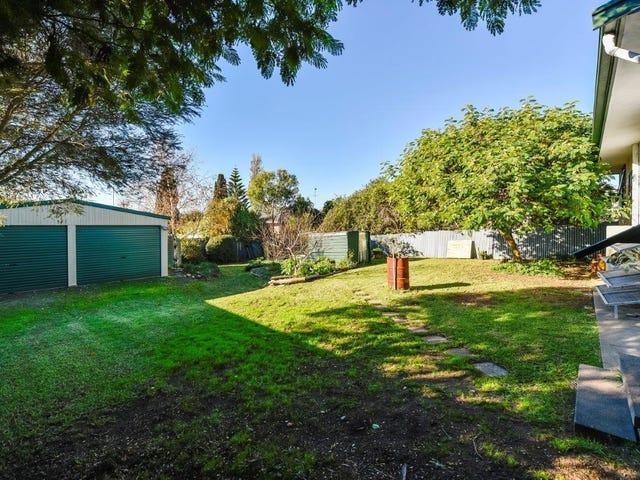 3 Witoinga Place, Mount Gambier, SA 5290