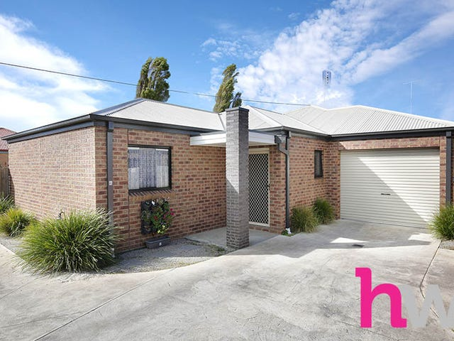 4/13-15 Carruthers Court, Thomson, Vic 3219