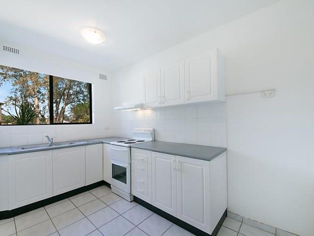 3/41 Clyde Street, Croydon Park, NSW 2133