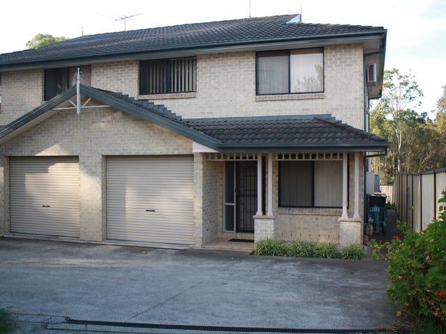 23B Lalor Road, Quakers Hill, NSW 2763