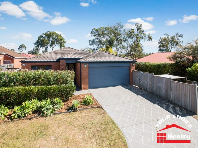 11 Chelsea Place, Forest Lake, Qld 4078