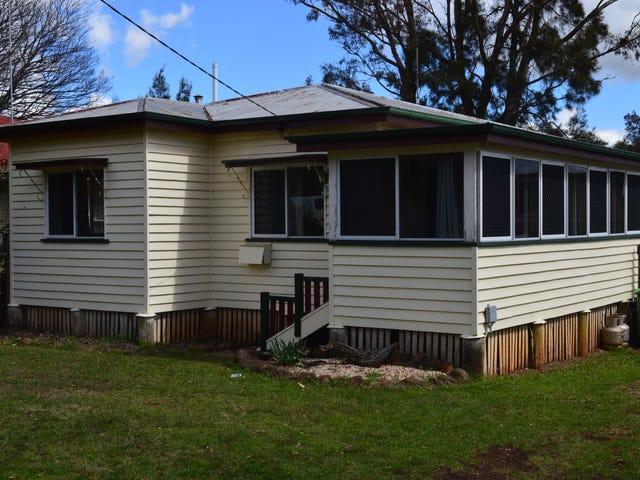 35 Haig Street, South Toowoomba, Qld 4350