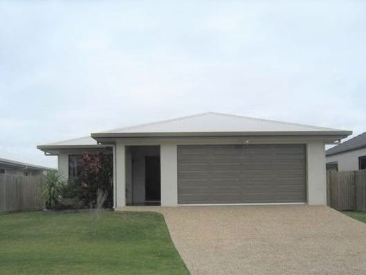 5 Blackwell Court, Kirwan, Qld 4817