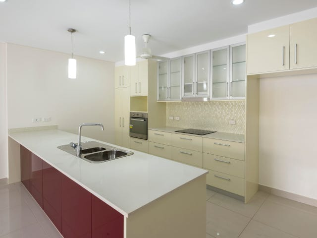4/12 Musgrave Crescent, Coconut Grove, NT 0810