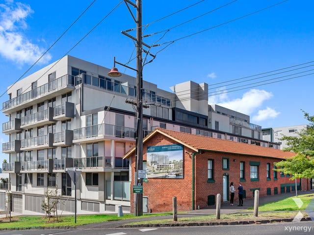 205/21 Moreland St, Footscray, Vic 3011