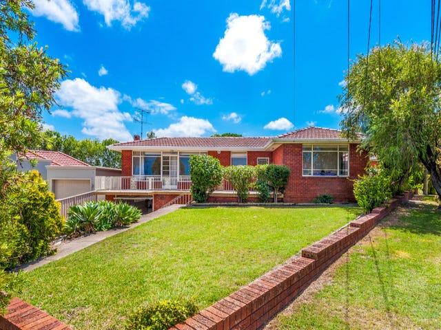 22 Faye Avenue, Blakehurst, NSW 2221