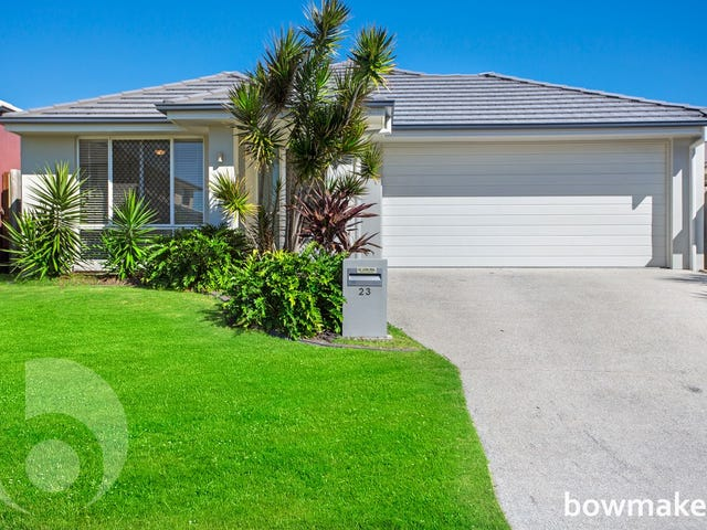 23 Troon Street, North Lakes, Qld 4509