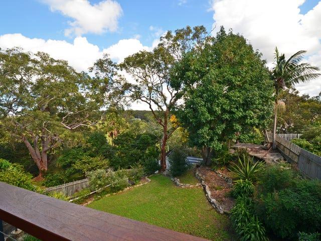 18 Simpson Road, Bundeena, NSW 2230