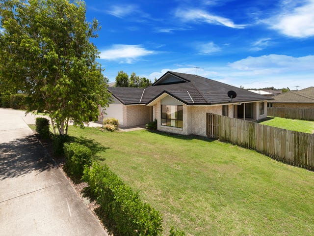 55A Lagoon Crescent, Bellbowrie, Qld 4070
