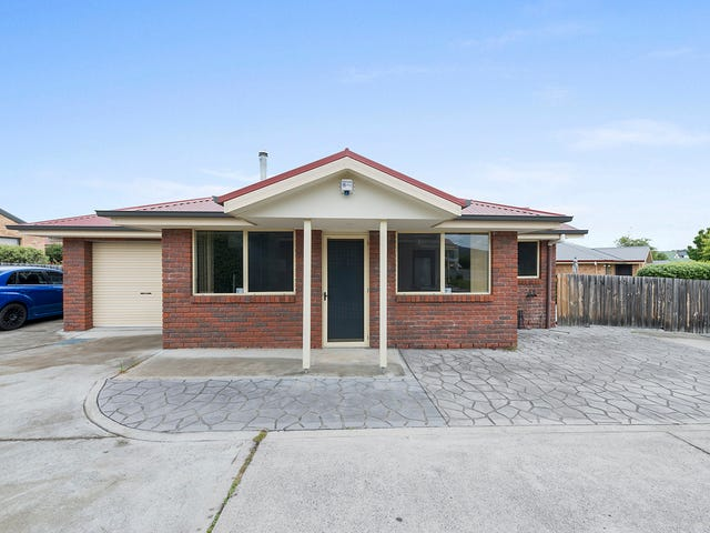 1/8 Clarence Crescent, Rokeby, Tas 7019