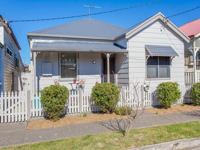 9 Gulliver Street, Hamilton, NSW 2303