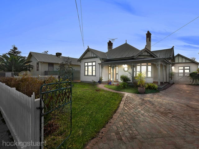 40 Ridley Street, Albion, Vic 3020