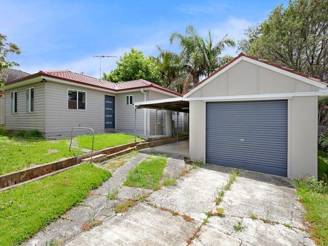 5A Rupert St, Mount Colah, NSW 2079