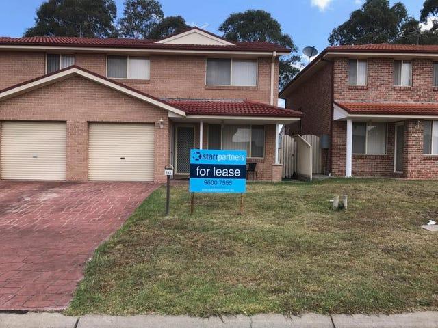 18a Pambula Avenue, Prestons, NSW 2170