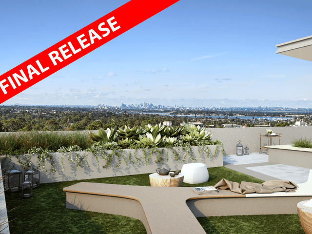 16-20 Pinnacle Street, Miranda, NSW 2228