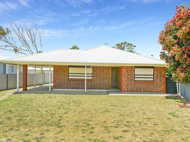 32 Colman Road, Goolwa South, SA 5214