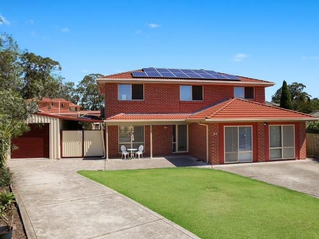 85 Gorokan Drive, Lake Haven, NSW 2263