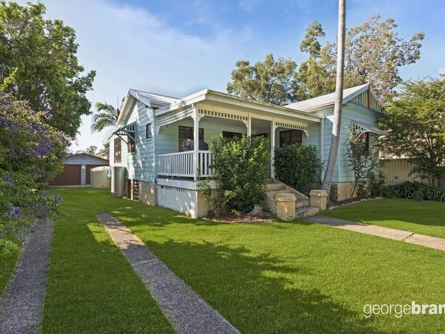 3 Warner Ave, Tuggerawong, NSW 2259
