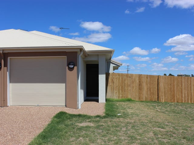 2/10 WEEBAH Place, Cambooya, Qld 4358