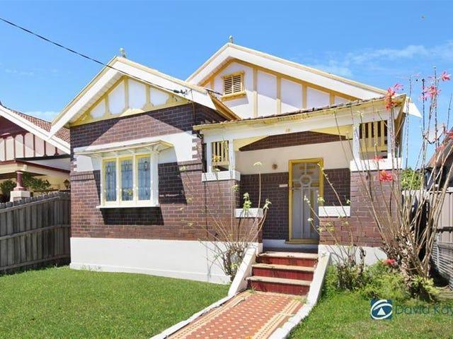 46 Gladstone  Street, Belmore, NSW 2192