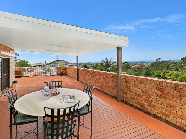 22 Arvenis Crescent, Balgownie, NSW 2519