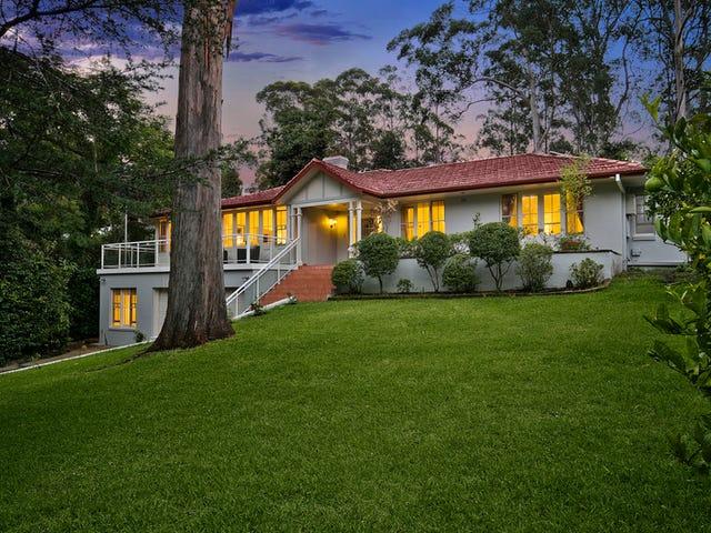 47 Pymble Avenue, Pymble, NSW 2073