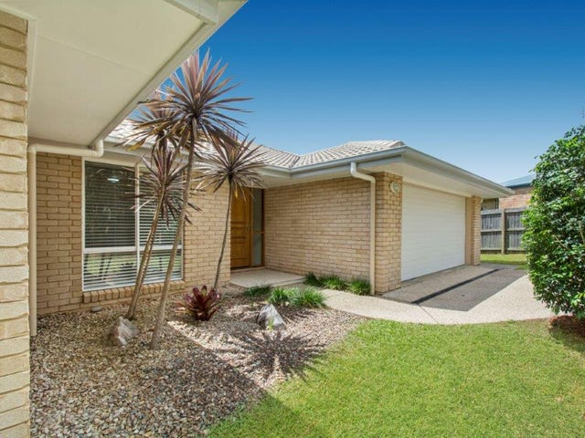 17 Dianella Court, Cooroy, Qld 4563