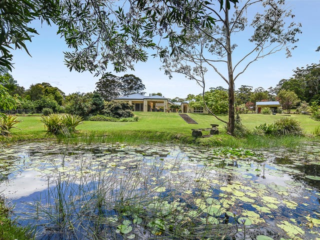 32 Meadowood Rise, Mapleton, Qld 4560
