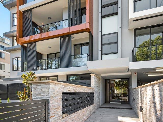 G06/12-14 Park Avenue, Waitara, NSW 2077
