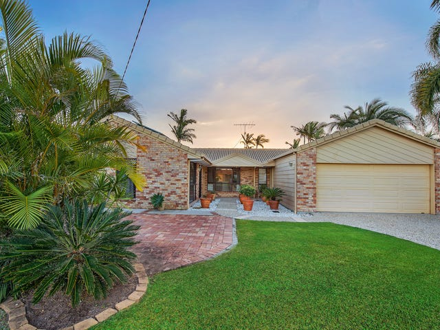 4 April Court, Maroochydore, Qld 4558