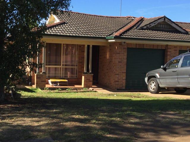46A Potoroo Avenue, St Helens Park, NSW 2560