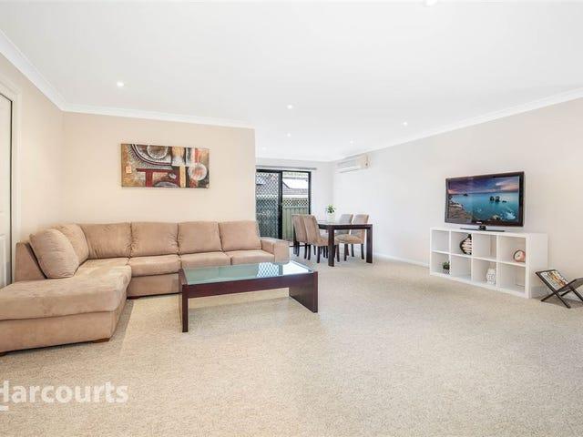 4/108 Macquarie Road, Greystanes, NSW 2145