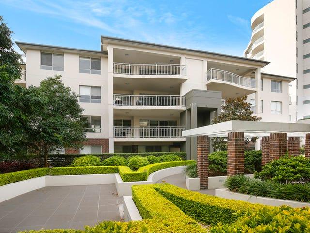 9/16-20 Keira Street, Wollongong, NSW 2500