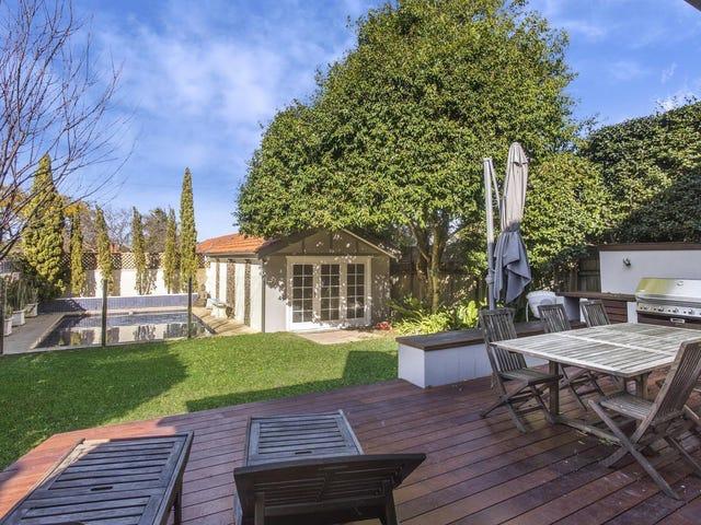 6A Rhodes Avenue, Naremburn, NSW 2065