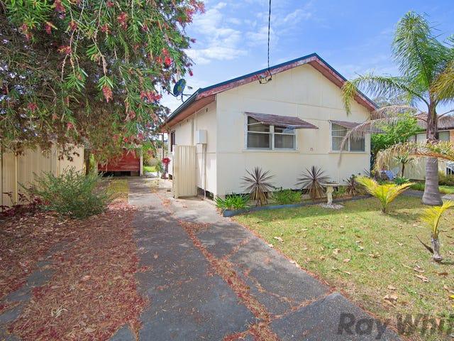 15 Dalnott Road, Gorokan, NSW 2263