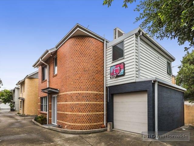 3/6 Robert Street, Merewether, NSW 2291