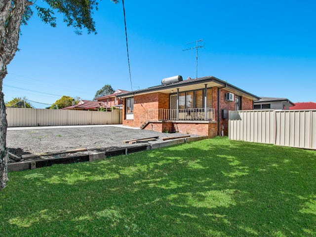 12 Matheson Avenue, North Richmond, NSW 2754