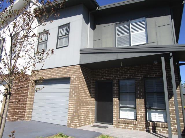 50A Berkeley Road, Berkeley, NSW 2506