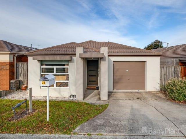 28 Kimberley Grove, Pakenham, Vic 3810