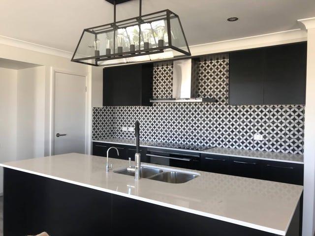 16 Fitzpatrick Street, Goulburn, NSW 2580