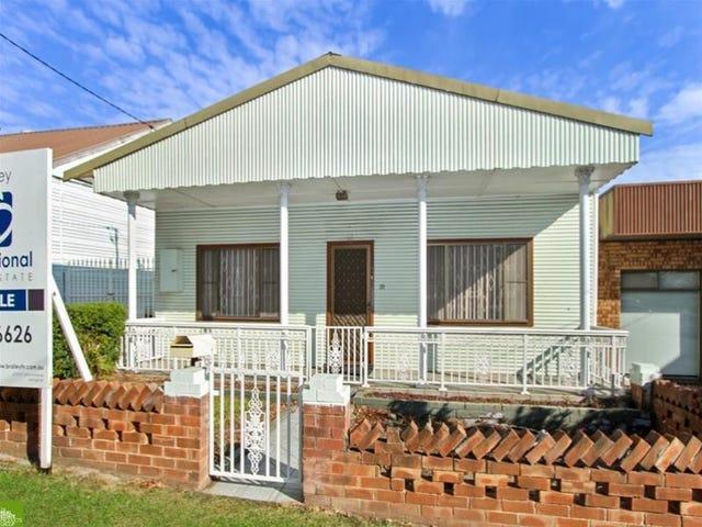30 Belmore Street, Wollongong, NSW 2500