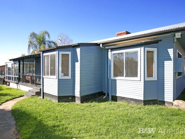 27 Duval Street, Armidale, NSW 2350