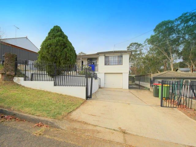 2 Valerie Street, Mount Pritchard, NSW 2170