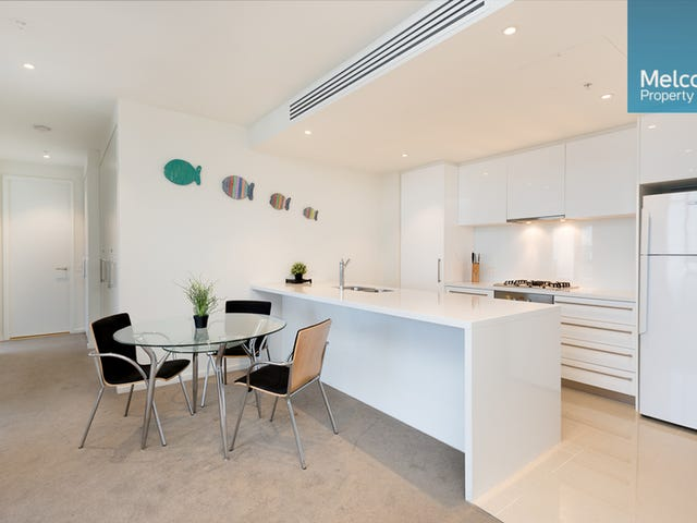 5208/318 Russell Street, Melbourne, Vic 3000