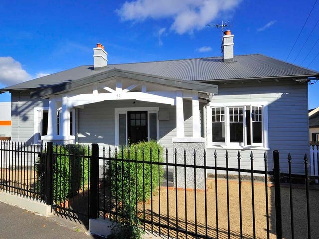 52 Cimitiere Street, Launceston, Tas 7250