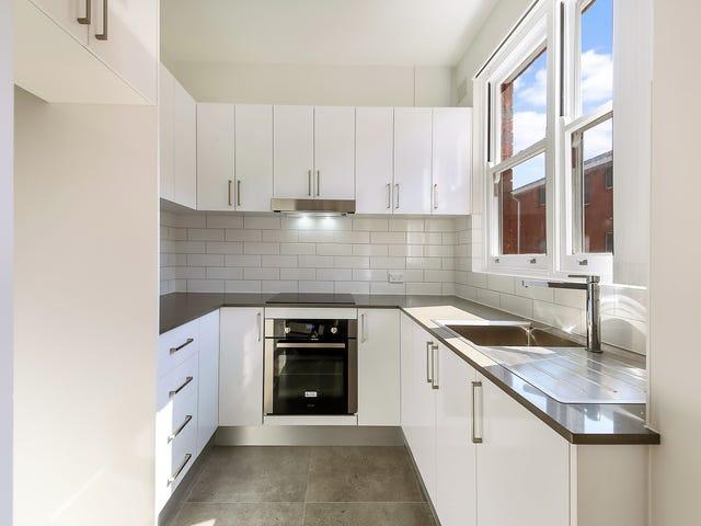 15/178-180 Chuter Avenue, Sans Souci, NSW 2219