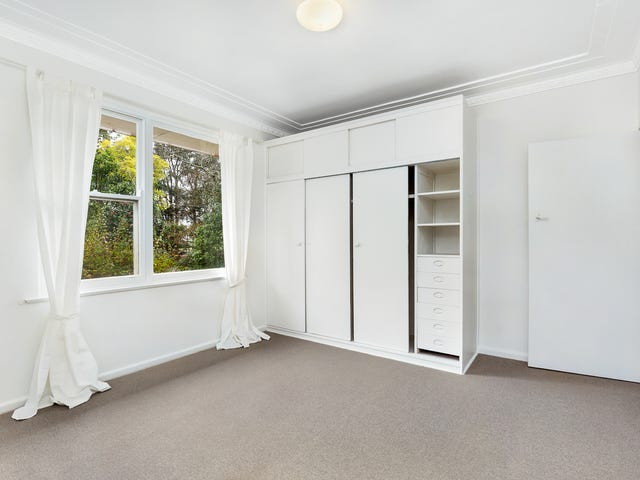 87 Kintore Street, Wahroonga, NSW 2076
